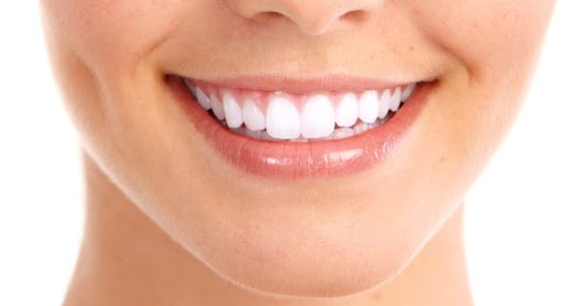 A Restorative Dentist Can Use Both Crowns and Veneers