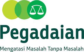 Lowongan Kerja di PT Pegadaian (Persero) Besar-Besaran Bulan Desember 2017