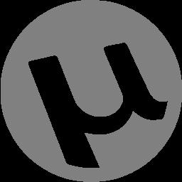 utorrent pro full version apk