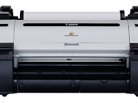 Canon imagePROGRAF iPF670E Printer Drivers