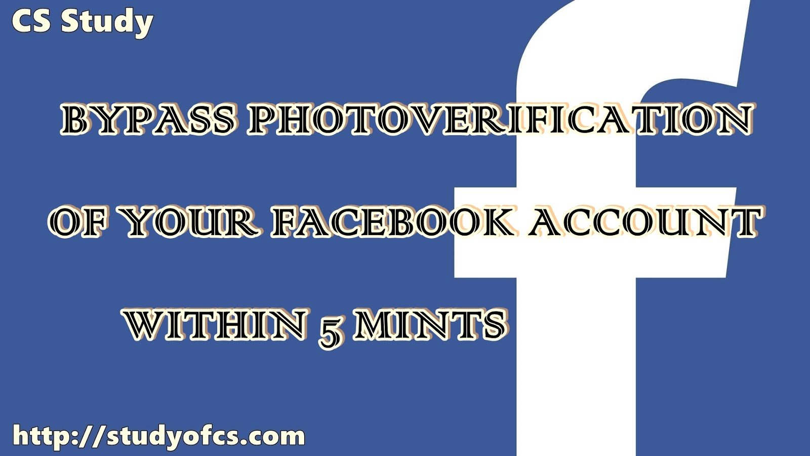 how to delete photo from hola account