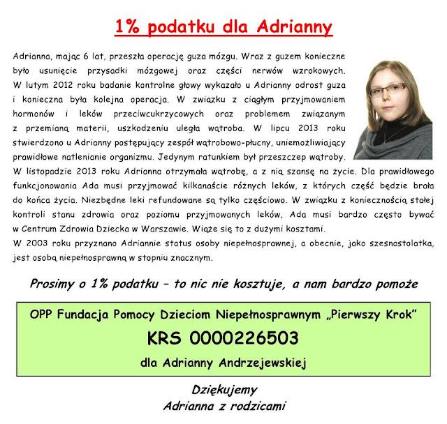 http://www.liver.pl/adrianna-prosi-o-pomoc/