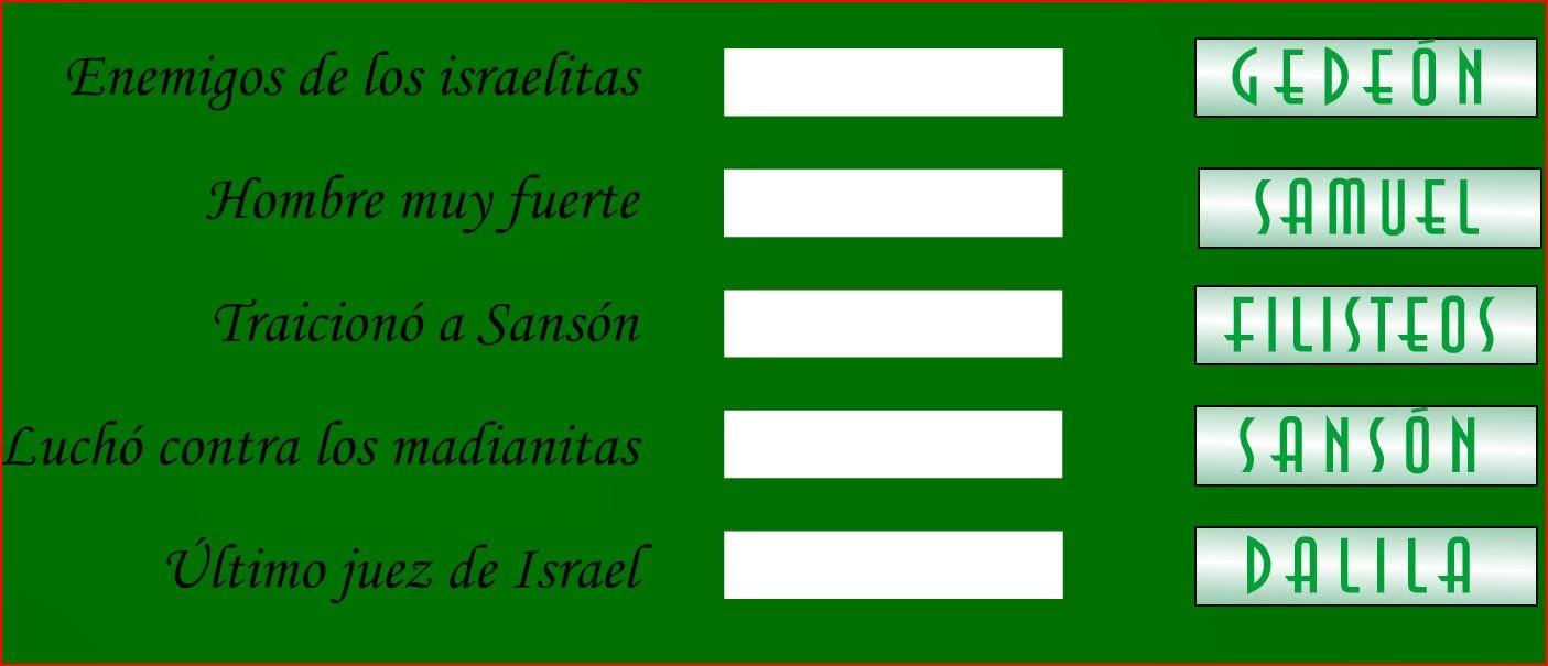 http://ntic.educacion.es/w3/eos/MaterialesEducativos/primaria/religion_catolica/biblia/antiguo/actividades/relacionar/jueces.swf