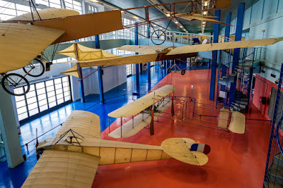 Musée de l'Air et de l'Espace du Bourget DCD_Muse%25CC%2581e%2Bde%2Bl%2527Air_Pionniers_00