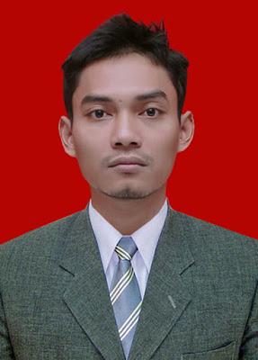 Manfaat Belajar Photoshop, Bisa Edit Foto Sendiri