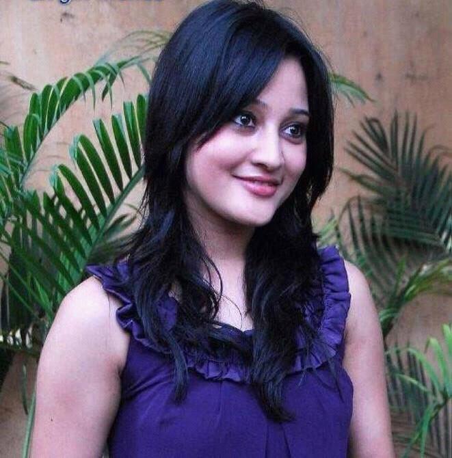 REDDYs: K swapna n Praneetha n Fb frnds