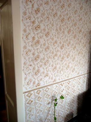 decorazione, rulli decorativi, starinski reljefni valjci za moleraj, mustre