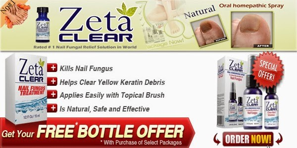 Buy Zetaclear In Nz