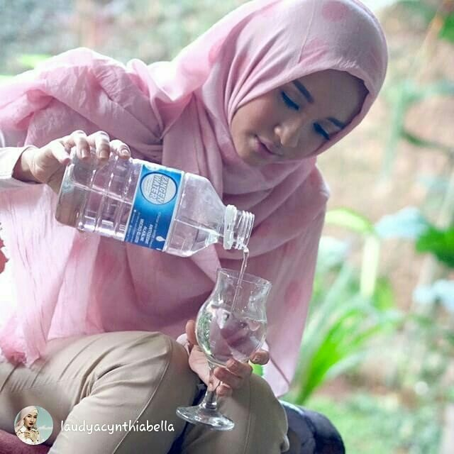 Distributor Kangen Water di Indonesia