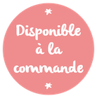 http://www.tadaam.fr/2015/03/ouverture-des-commandes.html
