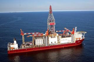 http://vnoticia.com.br/noticia/1606-explosao-em-caldeira-de-navio-na-bacia-de-campos-deixa-quatro-feridos