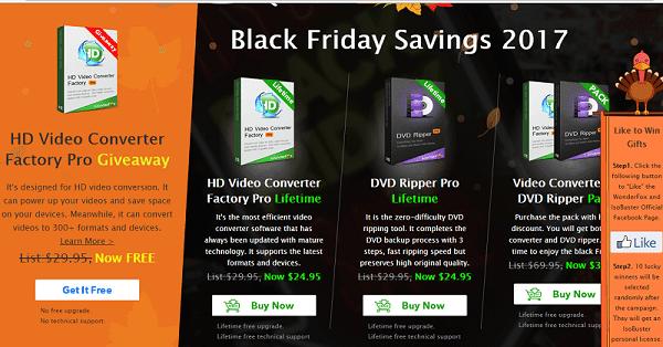 عرض أسطوري أحصل على برامج كمبيوتر ثمنها أكثر من 800 دولار بالمجان عرض محدود