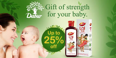 Amazon Baby Products  up to 10%-50% or more discount here