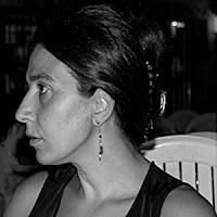 Liliana Sghettini - Gli scrittori della porta accanto