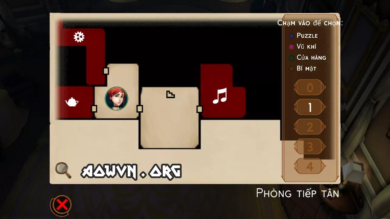 AowVN.org min game android viet hoa%2B%25283%2529 - [ HOT ] Til Morning's Light Việt Hóa | Android & IOS - Game Phiêu Lưu Giải Đố Hấp Dẫn