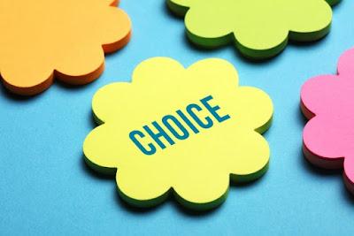 Lựa chọn kênh bán hàng phù hợp