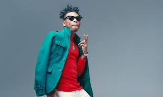 I will own Two biggest Hit Song in 2018 - Mayorkun says.
