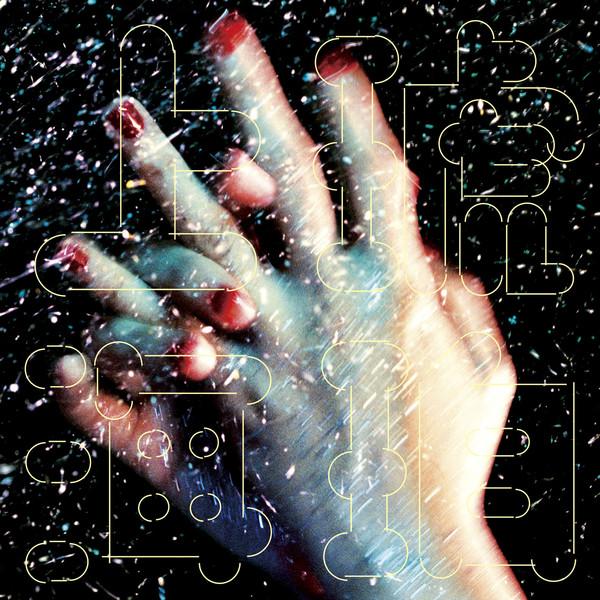 [Album] くるり – 琥珀色の街、上海蟹の朝 (2016.07.06/MP3/RAR)