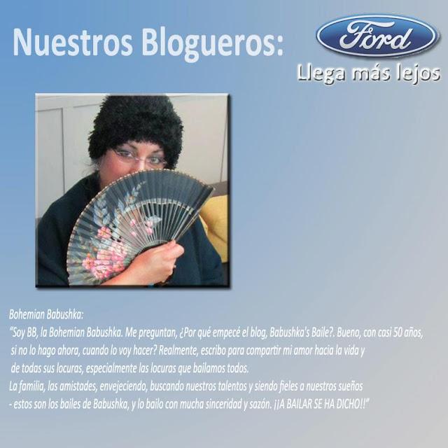 Ford_Spanish_Blogger_BohemianBabushka