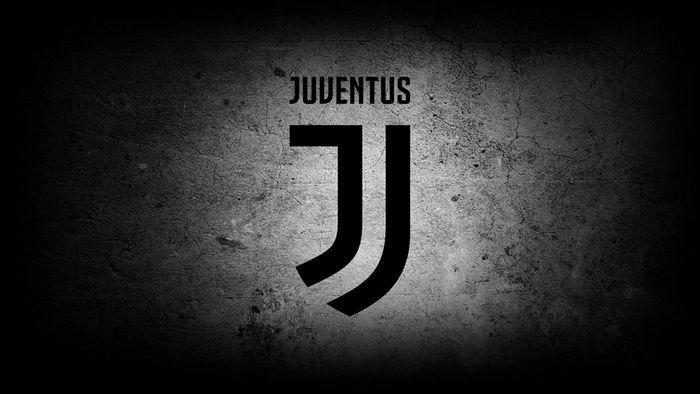Juventus-Netflix