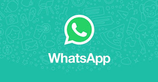 Cara Membuat Foto Profil WhatsApp Bergerak