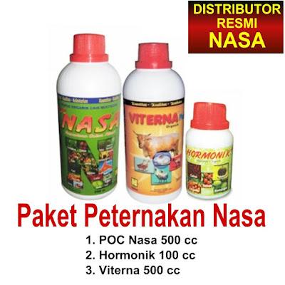 www.nasaku.net