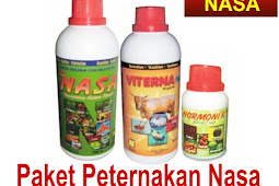 Vitamin Unggas Petelur Yang Bagus  081316781296