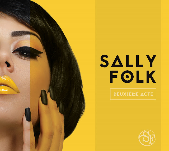 entrevue Sally Folk