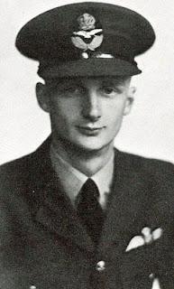 Roger Ackroyd, Going Postal
