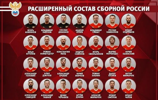 5d71d4a8cead1 Rusia (Adidas)  El equipo anfitrión utilizará un uniforme rojo como su  indumentaria principal. La camiseta tiene detalles blancos que se aprecian  sobre los ...