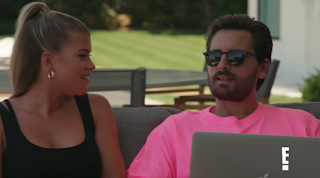 Scott Disick and Sofia Richie Has Plan Their Future Together