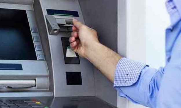 Cara Membayar PBB Lewat ATM