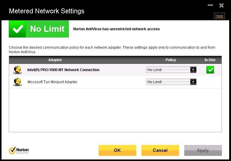 norton antivirus 2013 free download full version with crack for windows 7