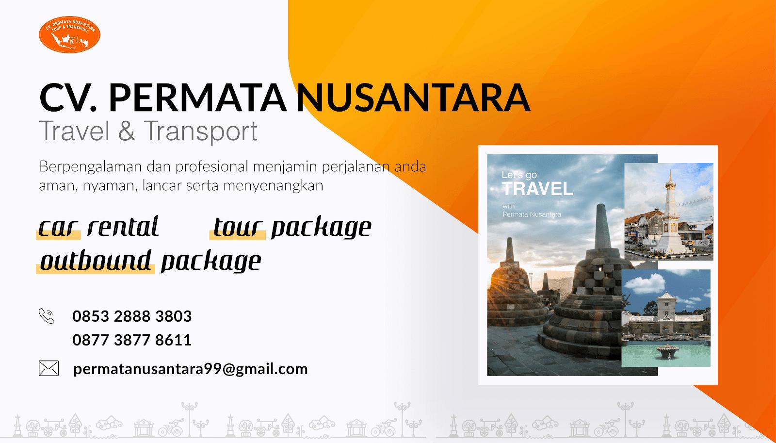 Harga Jual Tour Lebaran Best Of Usa Hingga 2 Juta Termurah 2018 Background Foto Manasik Haji 25x3m Nusantara Dan Travel Yogyakarta Permata Transport