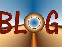 Mau Blog Anda Menangis Pilu, Maka Hindari 3 Hal Ini