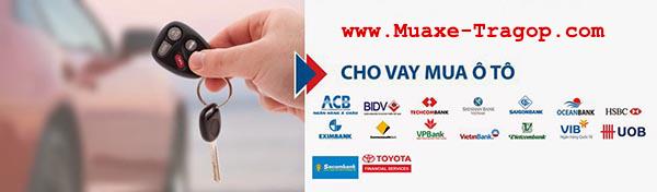 tu van mua xe o to tra gop lai suat thap nhat tphcm -  - Vay mua xe Ô tô trả góp : Xu hướng mua xe phổ biến tại Việt Nam