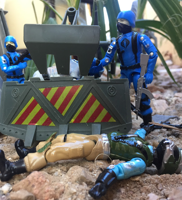 2017 Cobra Soldado, Estrela, Comandos em Acao, Cobra Trooper, Black Major, Factory Custom, Bootleg, Steel Brigade V1, Airborne Chest, Bomb Disposal, Mail Away, 1985
