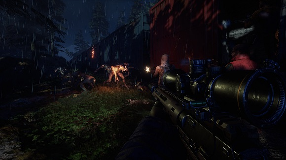 earthfall-pc-screenshot-www.ovagames.com-4