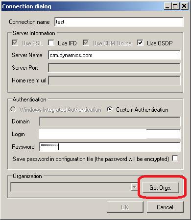 Daniel T Li Spreadsheets Password
