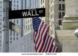 investindo na bolsa de valores de nova iorque - NYSE