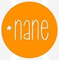 http://naneschoenesausstoff.blogspot.de/