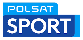 Polsat Sport Pol TV frequency on Hotbird