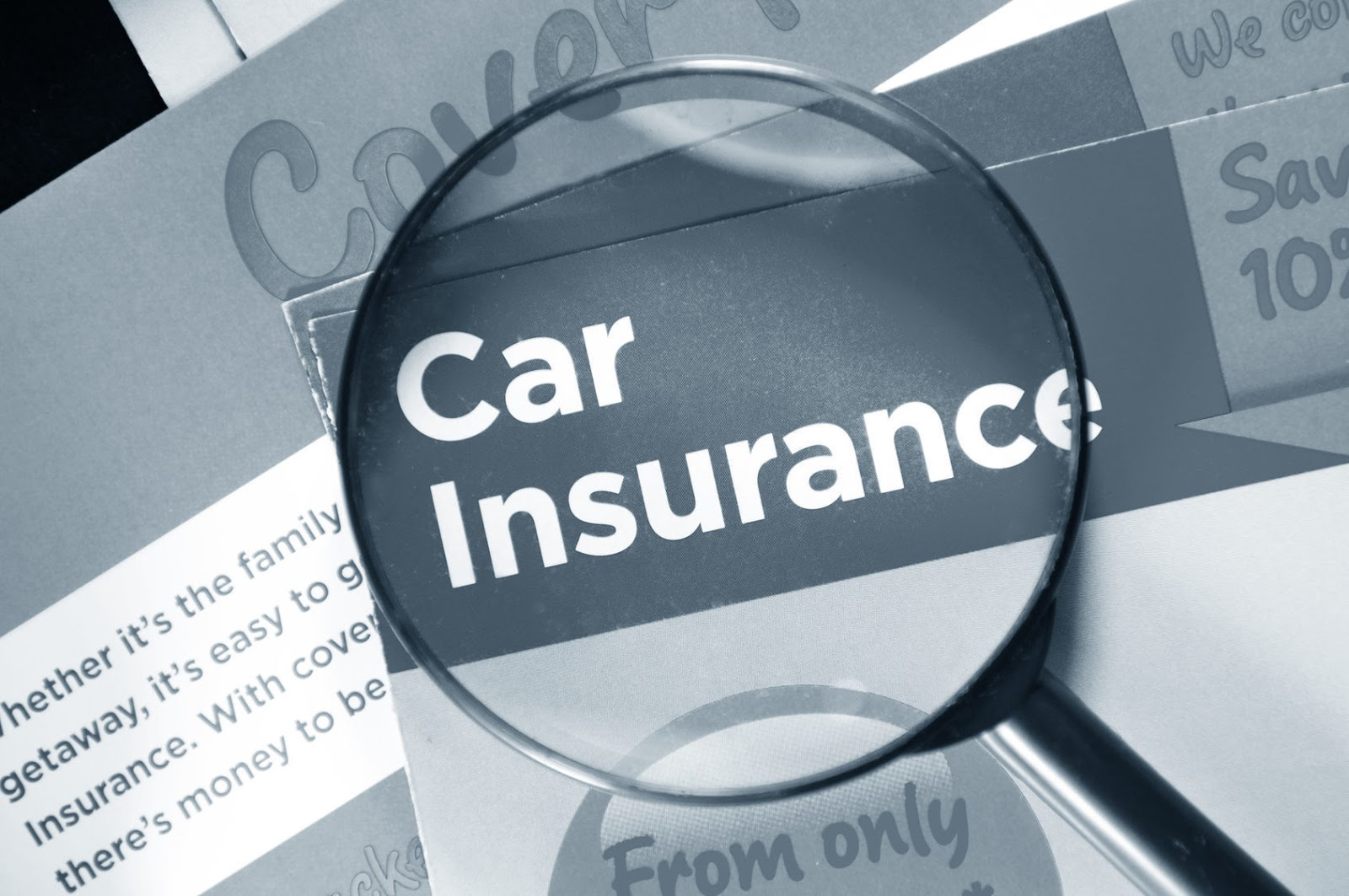 Guidelines For Getting Cheap Motor Car Insurance Quote Online