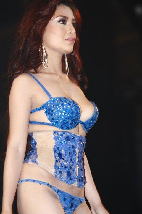 karen ann tuazon sexy bikini pics 04