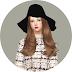 New Floppy Hat_unisex_뉴 플로피 모자_남녀 공용 모자