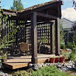 Easy Tips to Add Your Pergolas Style  | Gardening Tips and Tricks