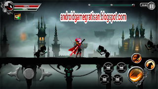 Stickman Legend apk