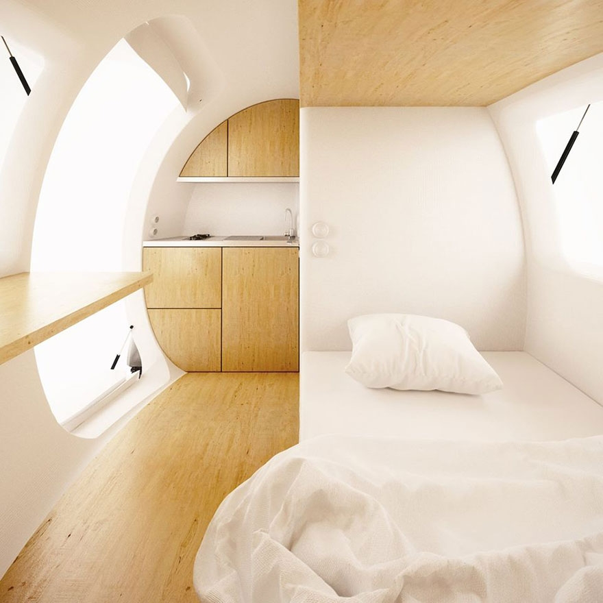05-Ecocapsule-Architecture-with-Tiny-Wind-&-Solar-Powered-Off-Grid-Capsule-www-designstack-co