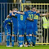 Το ματς της χρονιάς στην Τρίπολη - Ο Αστέρας νίκησε 5-3 την ΑΕΛ και προκρίθηκε στα προημιτελικά