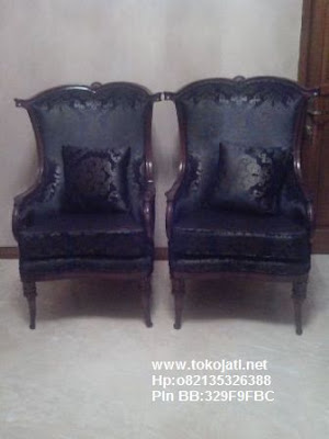 Jual Mebel Jepara,Toko Mebel Jati klasik,Furniture Mebel Jepara code mebel ukir jepara A1163 kursi sofa ukir duco hitam mewah,FURNITURE UKIR JEPARA|FURNITURE JATI JEPARA|FURNITURE DUCO JEPARA|FURNITURE KLASIK JEPARA|FURNITURE UKIRAN JEPARA|FURNITURE JATI KLASIK|FURNITURE FRENCH STYLE|FURNITURE  CLASSIC EROPA|FURNITURE CLASSIC FRENCH JEPARA|FURNITURE JEPARA|FURNITURE UKIR JATI|FURNITURE  JEPARA TERBARU|FURNITURE JATI|FURNITURE CLASSIC|FURNITURE DUCO PUTIH MEWAH,FURNITURE KAMAR SET UKIRAN JATI KLASIK JEPARA|FURNITURE RUANG TAMU JATI KLASIK DUCO|FURNITURE DUCO PUTIH|FURNITURE KLASIK GOLD SILVER|FURNITURE JATI COKELAT|FURNITURE FRENCH PUTIH MEWAH|FURNITURE JATI UKIRAN JEPARA